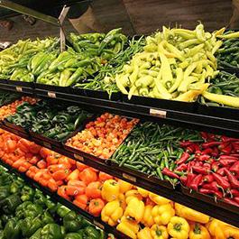 Organic ~ Consumer Tips