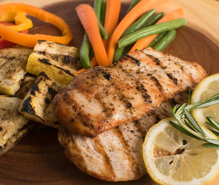The Ketogenic Diet – By Dr. Washington Bryan, MD, Bariatric Physician