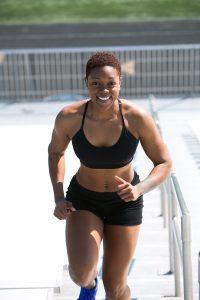 Strength Training Vs Cardio