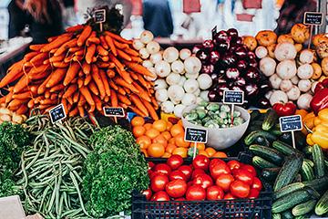 What Is The Flexitarian Diet?